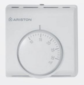 ariston-on-off-oda-termostadi