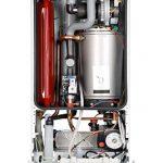 4-Bosch_Condens_2500W_ic_TR