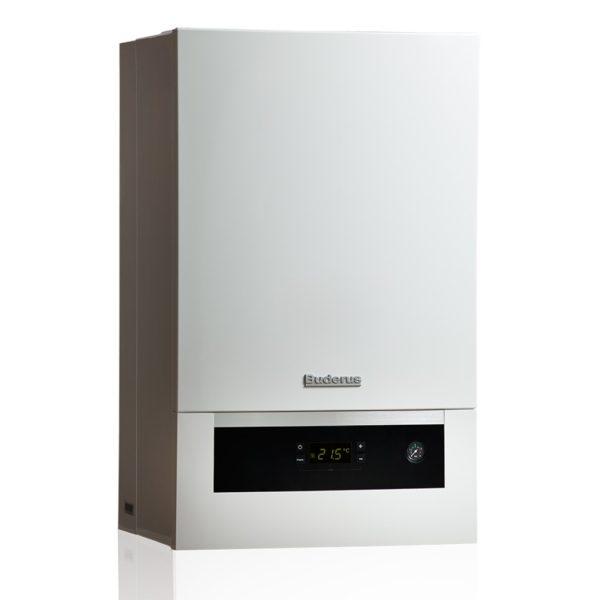 buderus gb012
