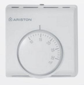 ariston-on-off-oda-termostadi