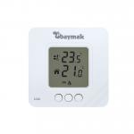baymak-logi-kablosuz-oda-termostadi