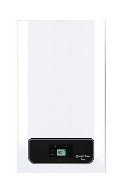 warmhaus-ewa-24-premix-hermetik-z
