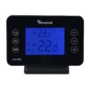 baymak-logi-pro-programlanabilir-kablosuz-oda-termostati